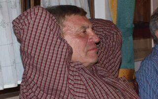 Александр Николаевич Костин